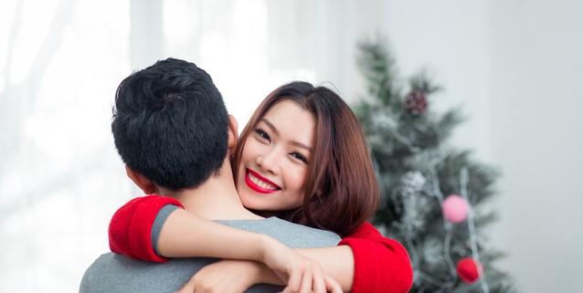 18 Kado Atau Hadiah Anniversary Yang Romantis