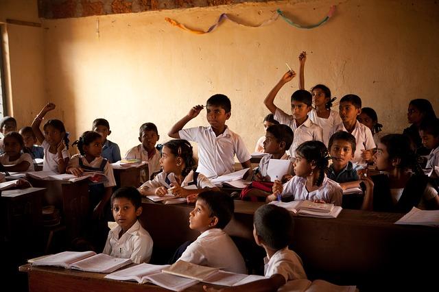 Mau Jadi Guru?, Ketahui 8 Keterampilan Yang Harus Dimiliki Oleh Seorang Guru
