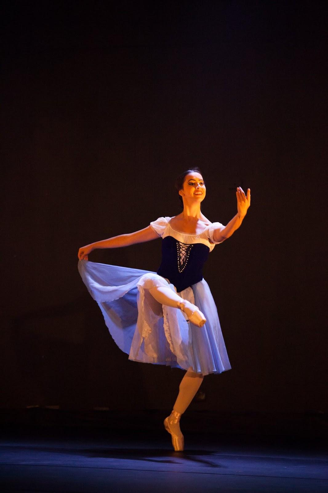 0f643d6e8875e Neste sábado e domingo, dias 21 e 22 de outubro, Ceilândia terá Dança à  Mostra, uma bela mostra de dança beneficente