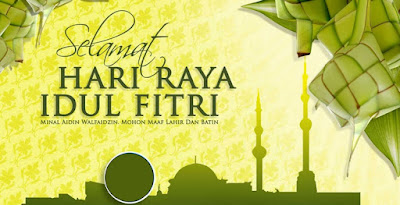 Selamat Hari Raya Idul Fitri 1438 H-Info hub Ali Syarief Hp. 089681867573-087781958889 - 081320432002–085724842955 .jpg