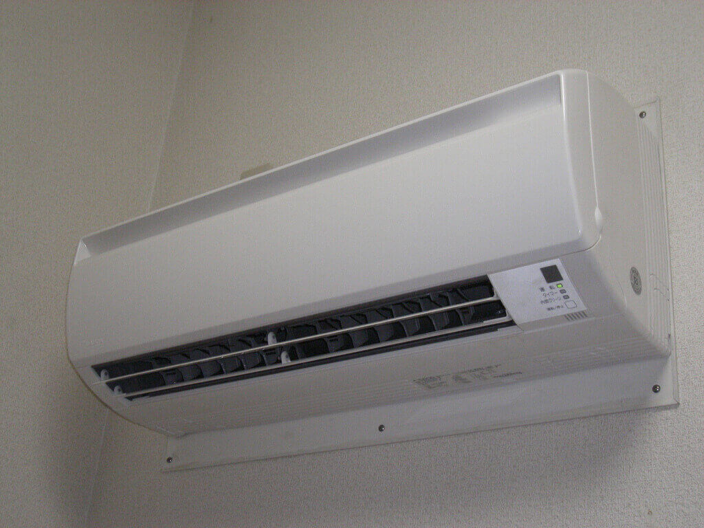 Air Conditioner Maintenance Ideas – Do it yourself