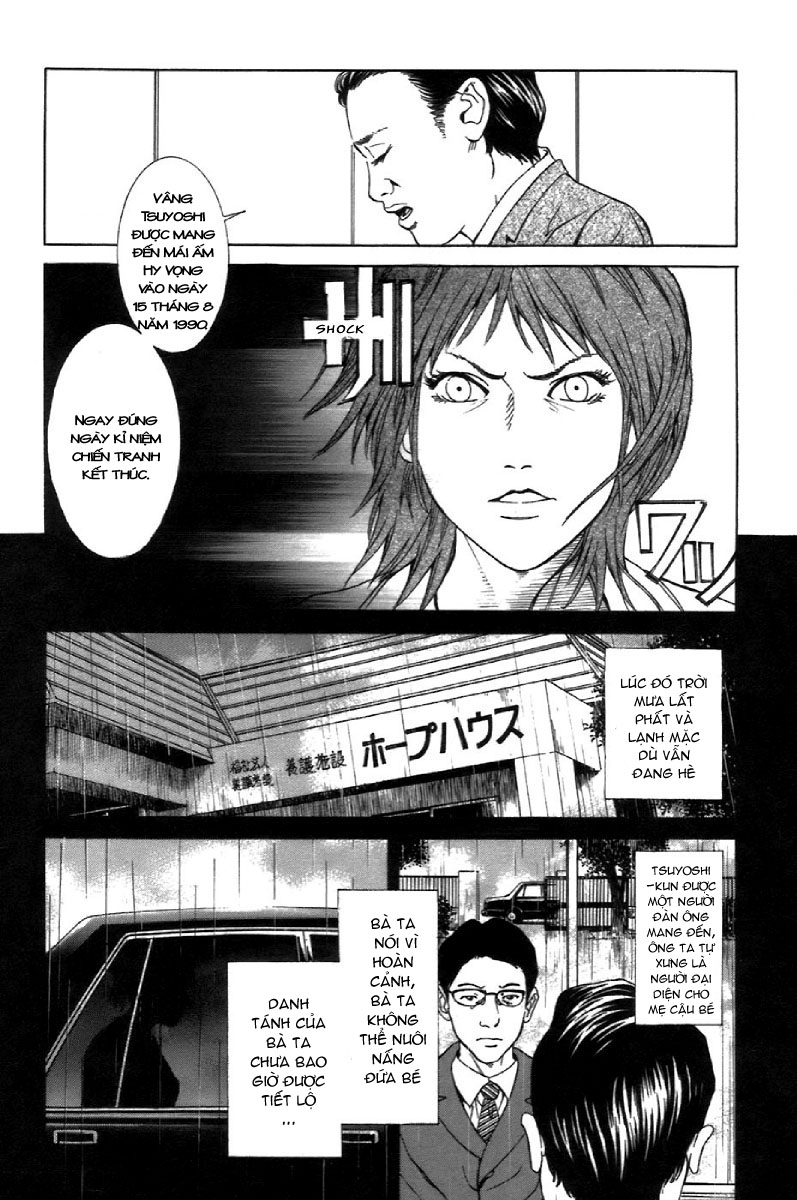 M.C.Law chapter 5.6 trang 10