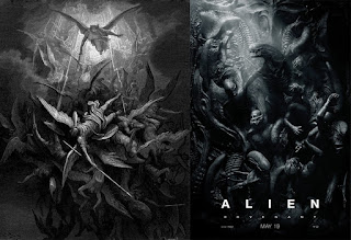 http://alienexplorations.blogspot.co.uk/2017/03/alien-covenant-poster-references.html