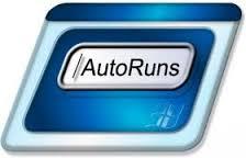 download-autoruns-latest-version-for-windows