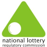 Nationale Loterij Regulatory Commission Recruitment 2018