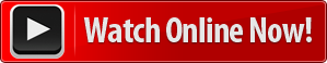 hlok.qertewrt.com/offer?prod=604&ref=5060011