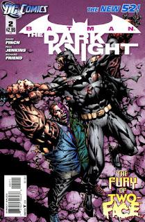 http://www.mediafire.com/download/m0uqu1yfdu2dnhc/BTDK+%232+-+Batmaniac+-+UltraBoy.cbr