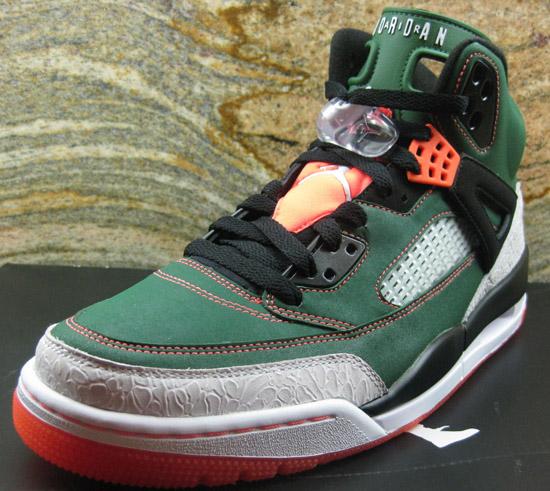 55dd5e7123cba3 ajordanxi Your  1 Source For Sneaker Release Dates  Jordan Spiz ike x  SoleFly