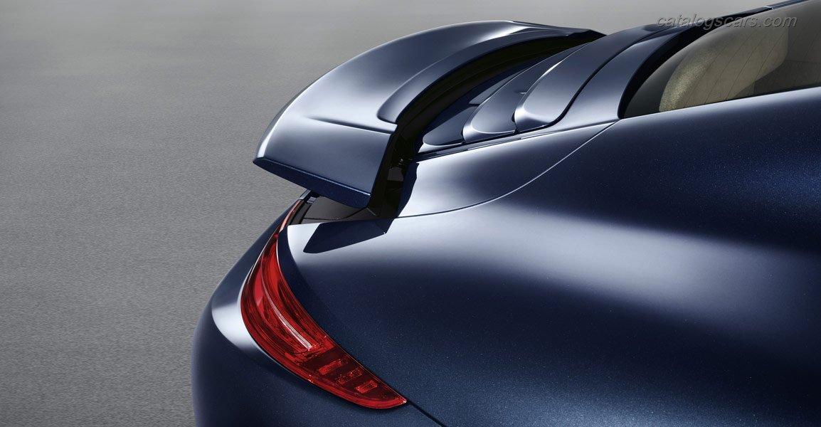 صور سيارة بورش 911 كاريرا S 2012 - اجمل خلفيات صور عربية بورش 911 كاريرا S 2012 - Porsche 911 Carrera S Photos Porsche-911_Carrera_S_2012_800x600_wallpaper_07.jpg
