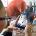 Peniaga Online Kena Denda RM 4.24 Juta