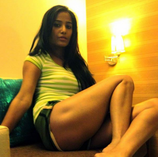 New Fresh Models: Poonam Pandey Model Unseen Photos
