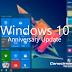 Windows 10 Anniversary Update ha llegado - Cómo actualizar, métodos posibles [Incl. descarga de ISO Oficial]