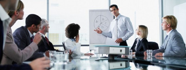 Making Corporate Training a Fundamental Requirement in Each and Every Organization