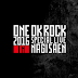 Download ONE OK ROCK - 2016 SPECIAL LIVE IN NAGISAEN Full Video