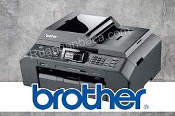 Kelebihan Dan Kekurangan Printer Brother MFC J5910dw yang perlu diketahui