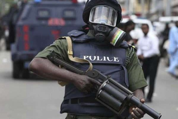 Police shoots Tompolo and gang in delta state.jpg
