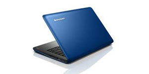 Lenovo Laptops Toll Free Number | Lenovo Laptops Service Centre Number | Lenovo Customer Care No