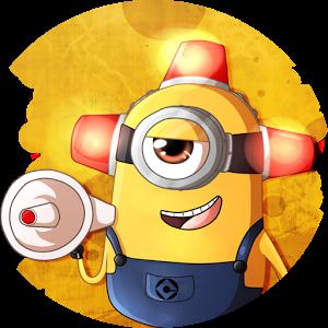 Minion laugh ringtone android