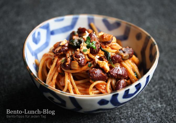 kidneybohnen kochen rezepte
