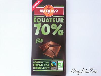 Cookies sans gluten sans lactose vegan aux pépites de chocolat noir