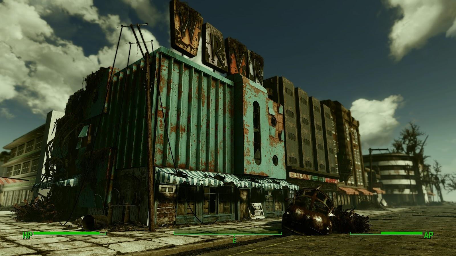 Fallout Miami [FO4] 20170615174457_1