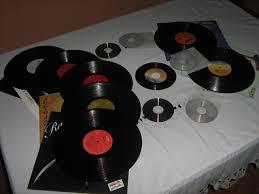 records, albums, cd, dvd