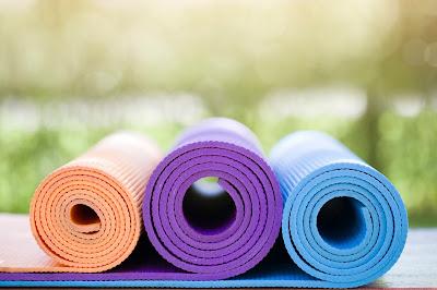 Benefits Of Practicing Yoga exercise Regularly