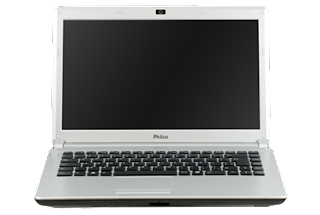 Windows 7 32bit Philco 14F Driver Download