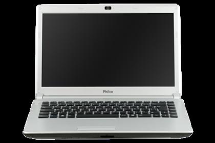 Windows 7 32bit Philco 14F Driver Download