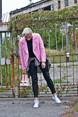 converse_karyn_blog_trampki_look