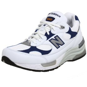 new balance old man shoes