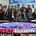 Detik-detik Menjelang Mubes Pers Indonesia, FORWARD Nyatakan Bergabung