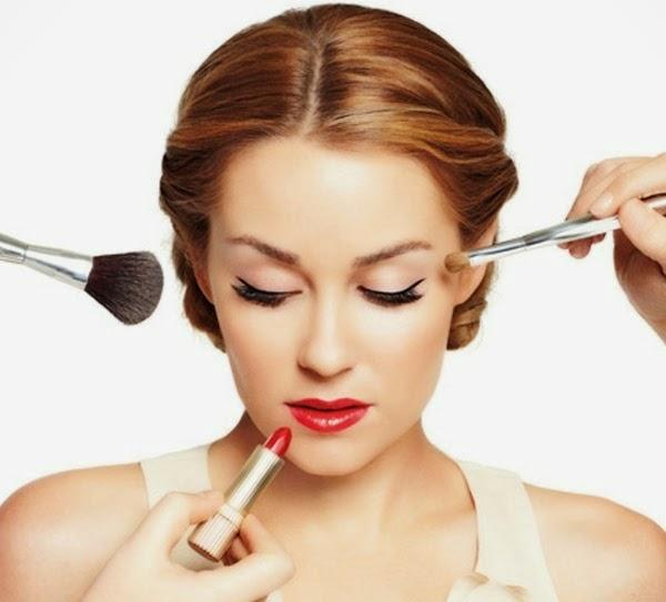 18 Tips Ampuh Cara Menghilangkan Bekas Jerawat Di Wajah: 6 Cara Ampuh Menghilangkan Bekas Jerawat Di Wajah Akibat