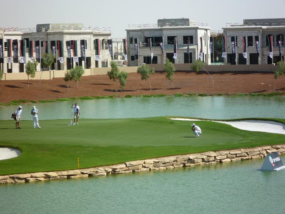 joe dorish sports  european tour pga golf prize money up