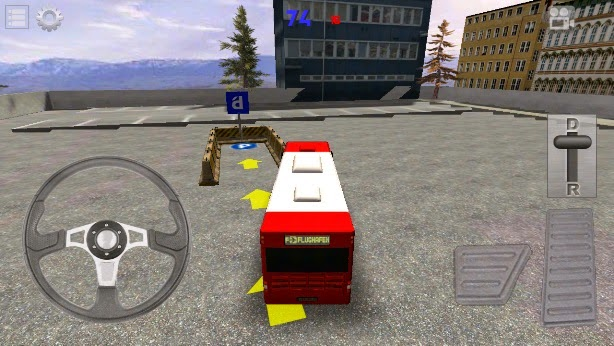 Best Car Parking Games Play Online