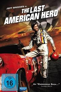 Watch The Last American Hero Online Free in HD