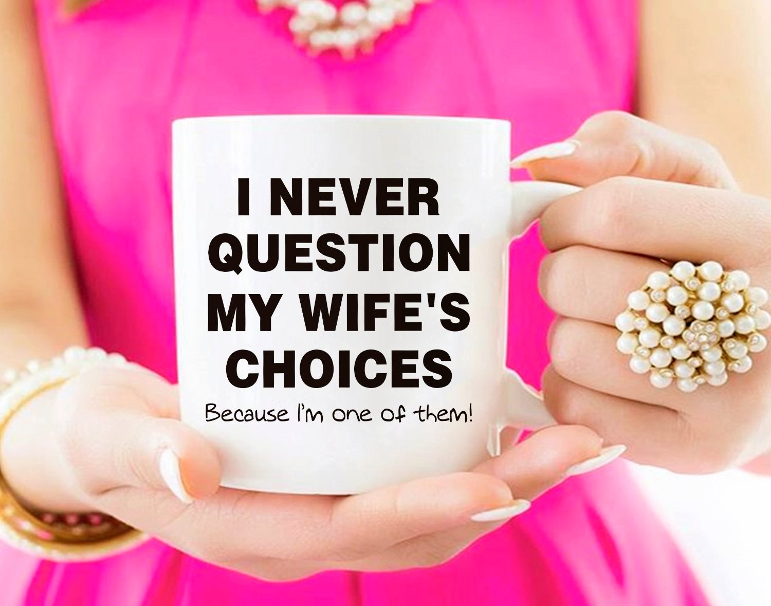 20 Best Coffee Mug Quotes For Husband Images