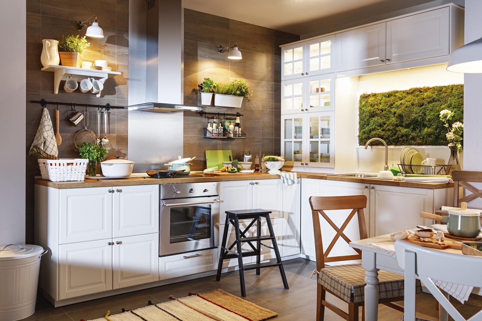 Cât de ușor este să ai facturi mai mici, să economisești inteligent și să trăiești într-o casă sustenabilă în mod accesibil