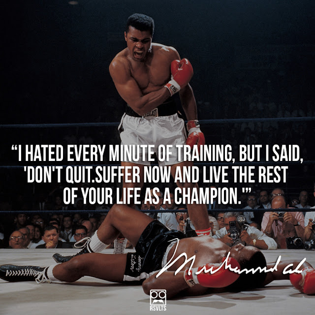 Quotes by muhammad ali, muhammad ali quotes on success, positive affirmations muhammad ali, positive affirmations, Muhammad Ali Picture Quotes