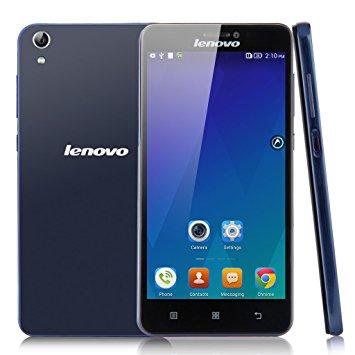 Lenovo S850 Firmware Download [KitKat 4 4 2 Flash Stock ROM