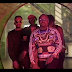 DOWNLOAD VIDEO | P-UNIT ft Magix Enga - FIRE