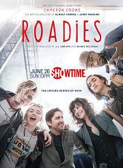 Roadies Temporada 1