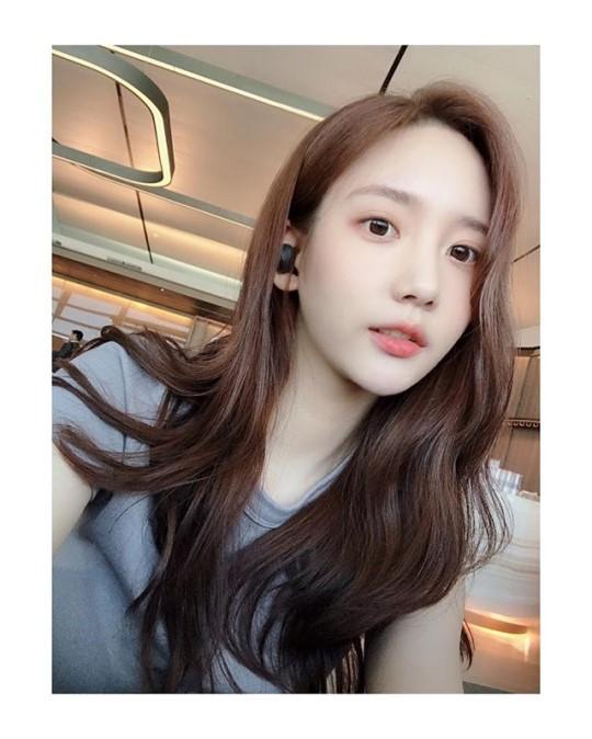 Han Seohee, Ryu Jun Yeol'un gülümsemesini taklit ettiği için eleştiri alıyor