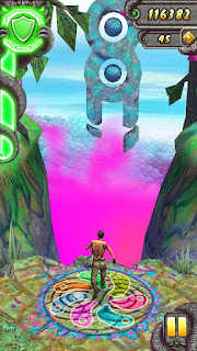 Temple Run 2 Mod Apk Free Download