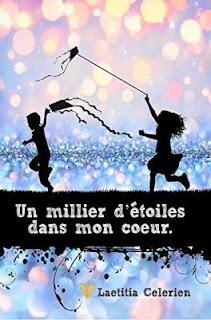 https://lesreinesdelanuit.blogspot.be/2017/12/un-millier-detoiles-dans-mon-coeur-de.html