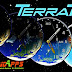 TerraTime Pro 5.4 Apk for Android