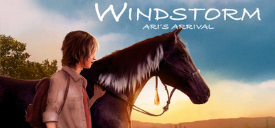 windstorm-aris-arrival-pc-cover-www.ovagames.com