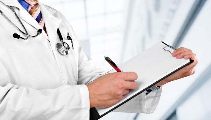 Un medic și un referent din Urziceni, cercetați pentru luare de mită