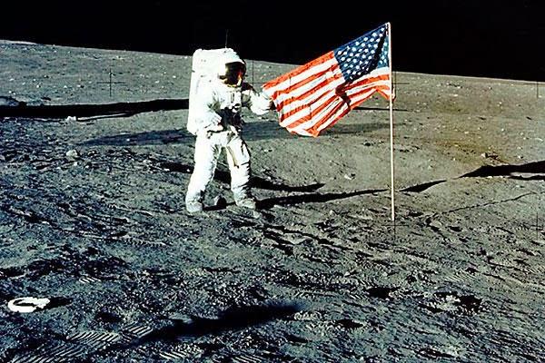 Otkriveno: NASA krila bitne dokaze?!