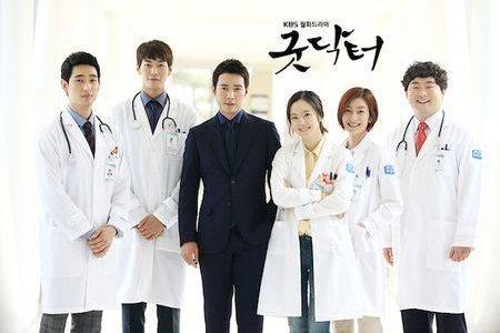 Kesimpulan Review Drama Korea Good Doctor